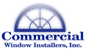 Commercial-Window-Logo